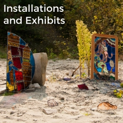 installations-and-exhibits