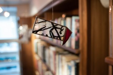july-31-2016-alisons-glas-at-berkley-books-0102