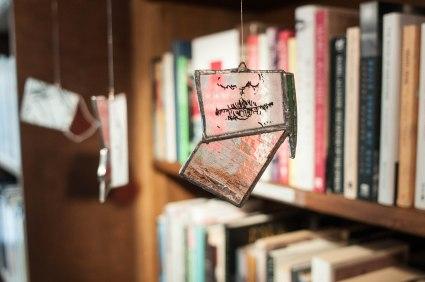 july-31-2016-alisons-glas-at-berkley-books-0132