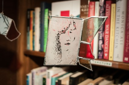 july-31-2016-alisons-glas-at-berkley-books-0139