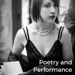 poetry-and-performance