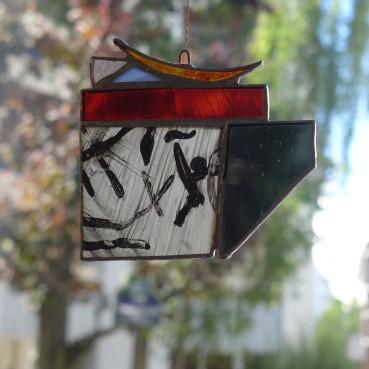 bw-hanging-sq