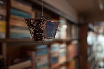 july-31-2016-alisons-glas-at-berkley-books-0024