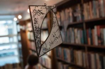 july-31-2016-alisons-glas-at-berkley-books-0073