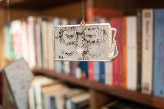 july-31-2016-alisons-glas-at-berkley-books-0123