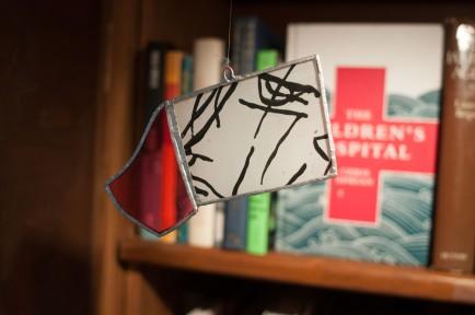 july-31-2016-alisons-glas-at-berkley-books-0143