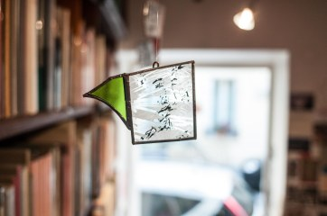 july-31-2016-alisons-glas-at-berkley-books-0177