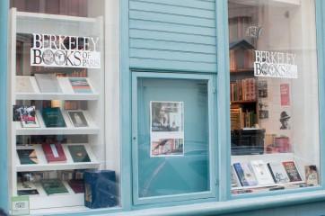 july-31-2016-alisons-glas-at-berkley-books-0259