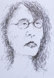 poetportrait