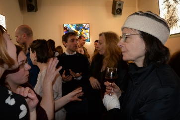 february-07-2017-alisons-vernissage-at-the-brklyn-0117