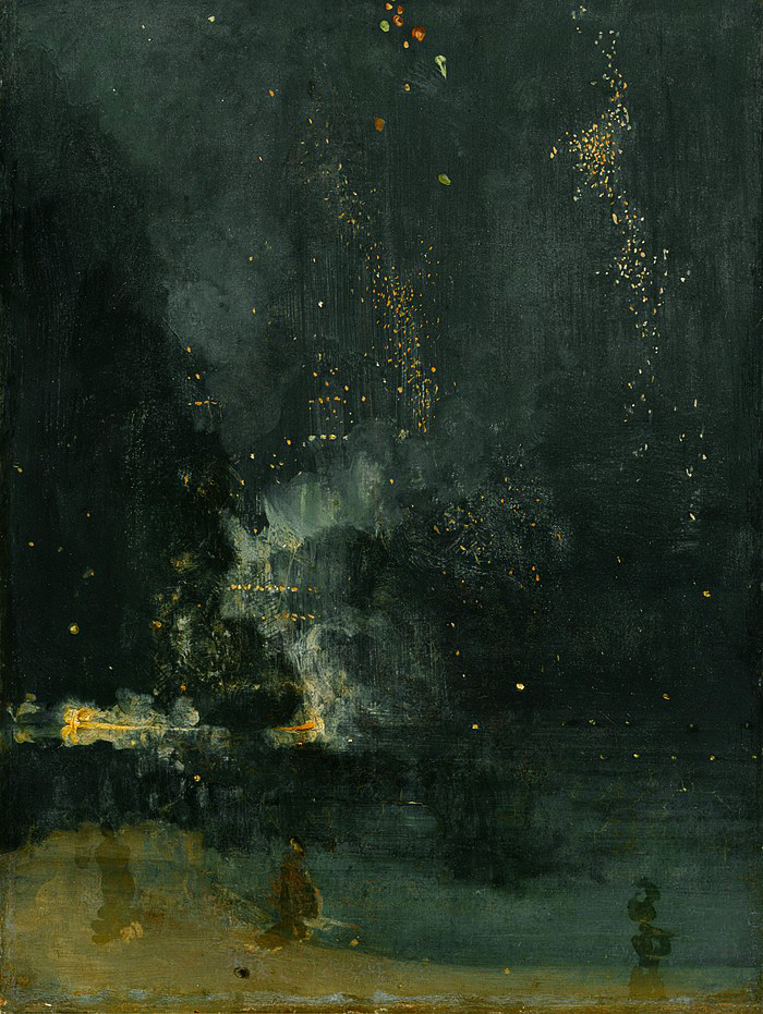 4 Whistler Nocturne_in_black_and_gold